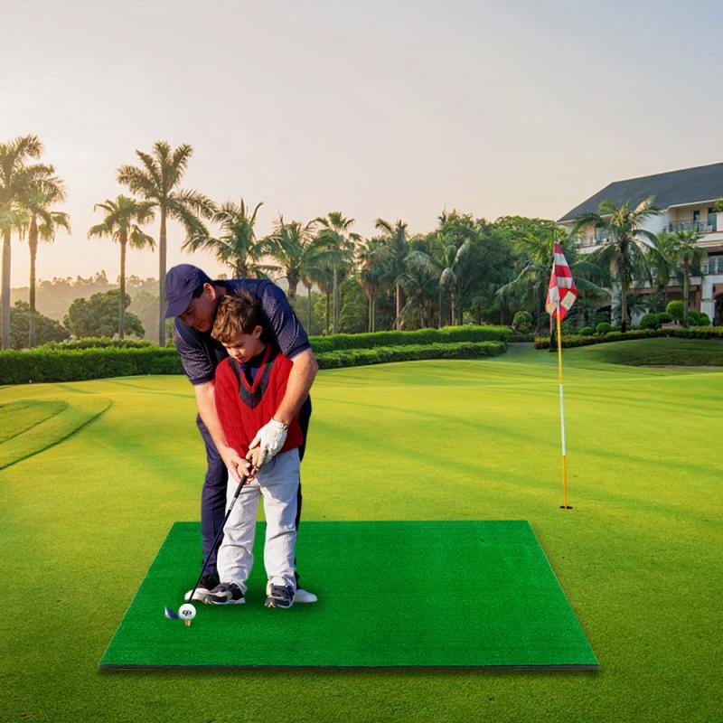 "Zimtown 10"" Foldable Golf Net Waterproof Training Target ..."